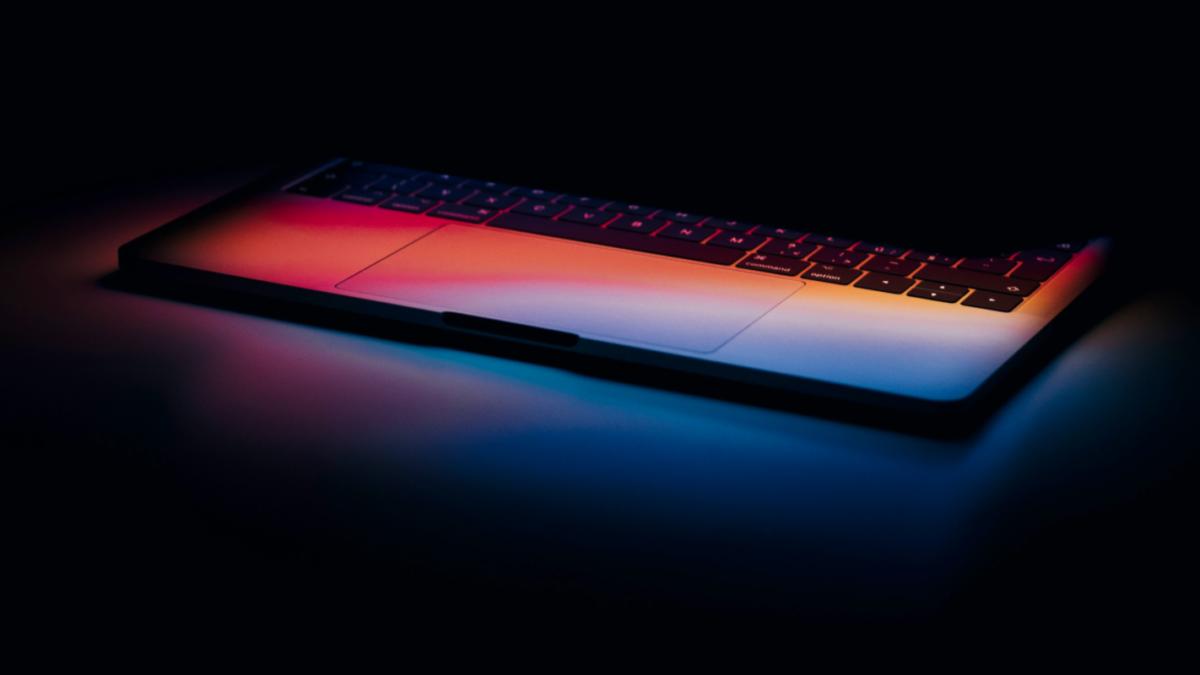 [GUIDE] Make KDE Plasma look like macOS Big Sur